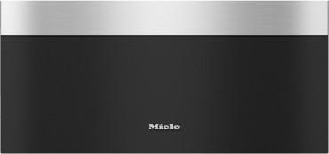 MIELE ESW 7020 EDST/CLST