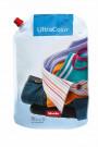 MIELE WA UC 2004 LB | UltraColor Nachfüllbeutel 2 l für bunte und schwarze Textilien.