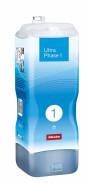 MIELE WAUP11401L UltraPhase1 Komponentenwaschmittel für Buntes und Weißes.